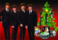 Abbey Road's Christmas With the Beatles